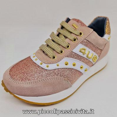 paciotti_4us_scarpe_piccoli_passi