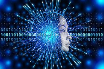 Matrix Energetics Matrix Inform Matrix Quantenfeld Methode