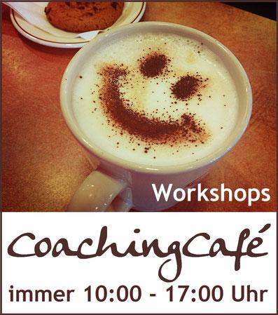 CoachingCafé Viersen