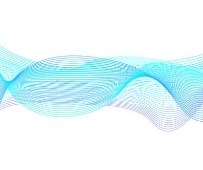 Matrix-Quantenheilung Matrix Inform Matrix Energetics