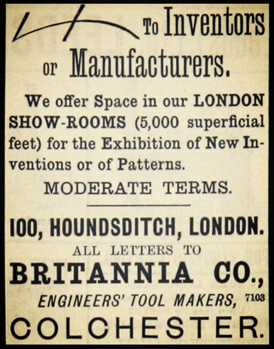 1888  advertisement