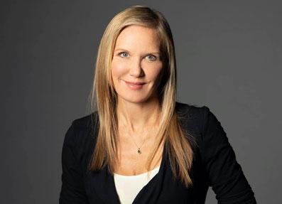 Ihre Expertin auf dem Gebiet der Arthrosetherapie und Hautchirurgie von Basaliomen und Lipomen