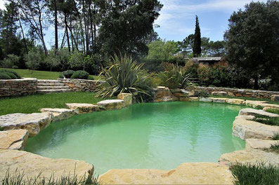tarif piscine 10x5