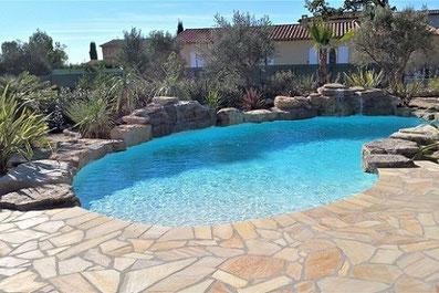 piscine 50000 euros