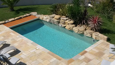piscine-vue-du-ciel