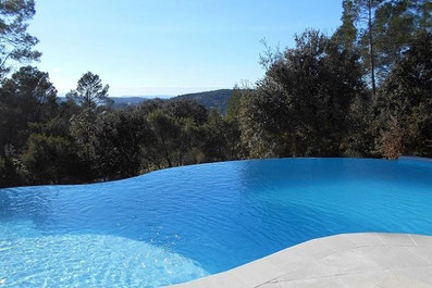 piscine-eau-infinie