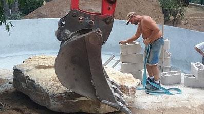 engin-pour-rochers-piscine