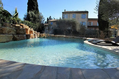 piscine-plage-opus-rochers