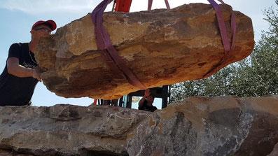 positionnement-gros-rochers