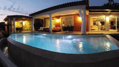 piscine-débordement-nuit