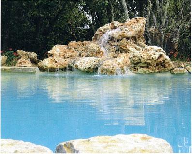 grosse-cascade-piscine