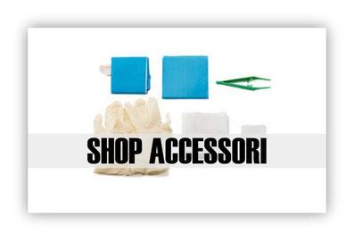 shop accessori per microblading