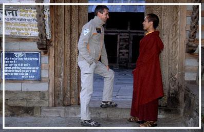 Indien_Reisefotograf_Abenteurer_Jürgen_Sedlmayr_08