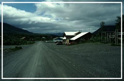 Alaska_1_Reisefotograf_Abenteurer_Jürgen_Sedlmayr_33