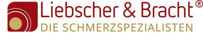 Liebscher und Bracht Basel, Physiotherapie Santewell gegen Schmerzen mit Liebscher Übungen, Faszierollungen, Schmerztherapie Basel