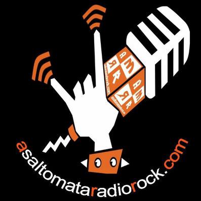 Asaltomata Radio Show