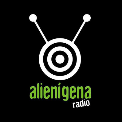 Alienigena Radio