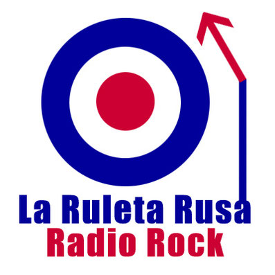 La ruleta rusa radio rock