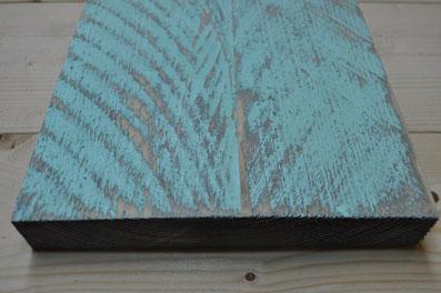 steigerhout in kleur