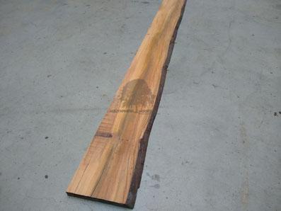 niove hout