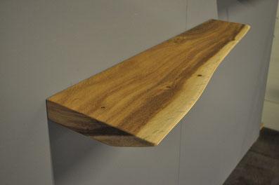 wandplanken suar hout