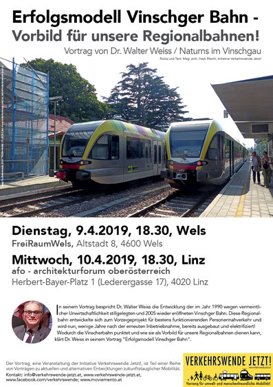 Foto: Ferenc Nemeth Link: www.bahnbilder.de ins Bild klicken!