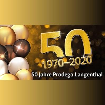 Logo SCHEGA 19
