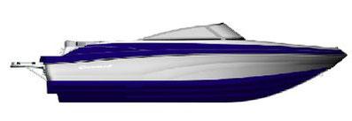 Crownline 205