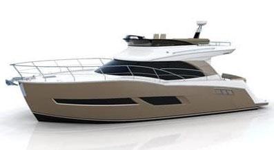 Silverton Boats