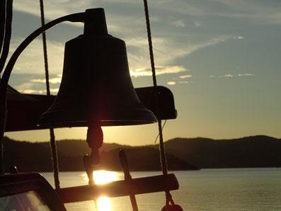 urlaub familie familienurlaub kinder kindern piratenschiff abenteuer yachtcharter kroatien dalmatien zadar sukosan kornaten