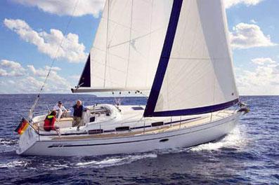 Bavaria 37 Cruiser Sunturist Yachting Yachtcharter Kroatien Sonderangebote Segelboote Segelyachten  Marina Tankerkomerc Zadar