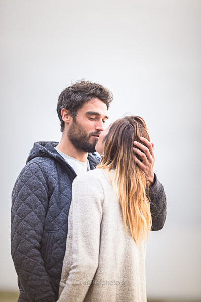 photo couple, love session, amoureux, villa la tosca, arcachon, bassin d'arcachon, luxe, rachel jabot ferreiro, erjihef photo