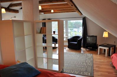 unsere kategorien ferienwohnungen dortmund privat. Black Bedroom Furniture Sets. Home Design Ideas