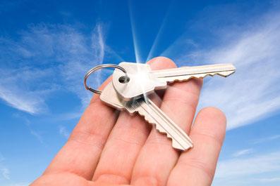 Schlüsseldienst Laatzen