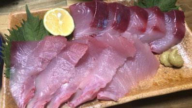 簡単ヒラメの昆布締めレシピ