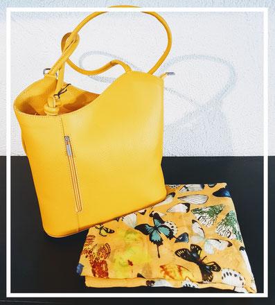 Handtaschen thun boutique