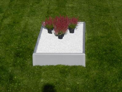 Friedhofsbedarf