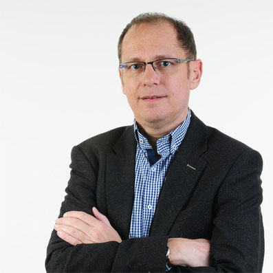 Ing. Wolfgang Bartl, Redakteur