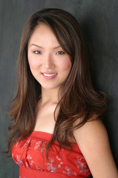 Photo Jessie Kim