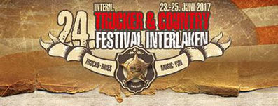 Logo © 2017 Jungfrau World Events GmbH, 3800 Interlaken