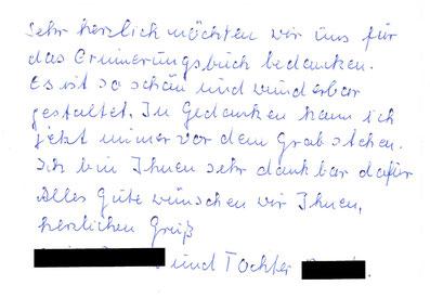 günstig Bestatter Eberswalde Finow Ruheforst Deufrains