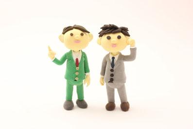 福岡 社労士 就業規則 36協定 労働問題