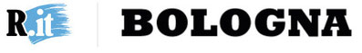 Articolo su repubblica.it del 19/04/2014