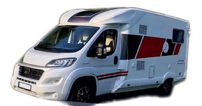 Mietwagen Wohnmobil Wohnmobile Wien Niederösterreich Österreich
