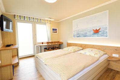 Ferienhaus Plauen an der Ostsee – Apartments 1, 3 und 5