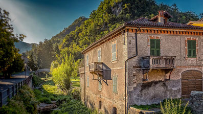Piemont 2017