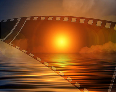 Film Villingen-Schwenningen; Filmprogramm Villingen-Schwenningen; Film Villingen; Filmprogramm Villingen; Film Schwenningen; Filmprogramm Schwenningen; Kinoprogramm Villingen-Schwenningen