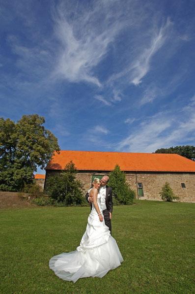 FHochzeitsfotograf Jork, Fotograf Jork, Fotograf Altes Land, Fotograf Stade, Fotograf Wischhafen, 2016, 2017, Hochzeitsmesse, Niedersachsen