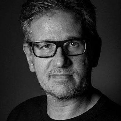 Peter Braunschmid