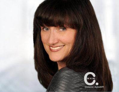 Carolin von Wolmar, Journalistin, Medizin, Gesundheit, Moderatorin, Online-Moderation, Symposien, Pharma